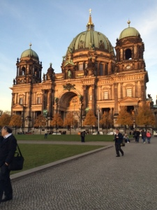 Beautiful Berlin